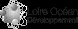 Loire Océan Développement